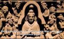 OPT LECȚII ALE LUI BUDDHA